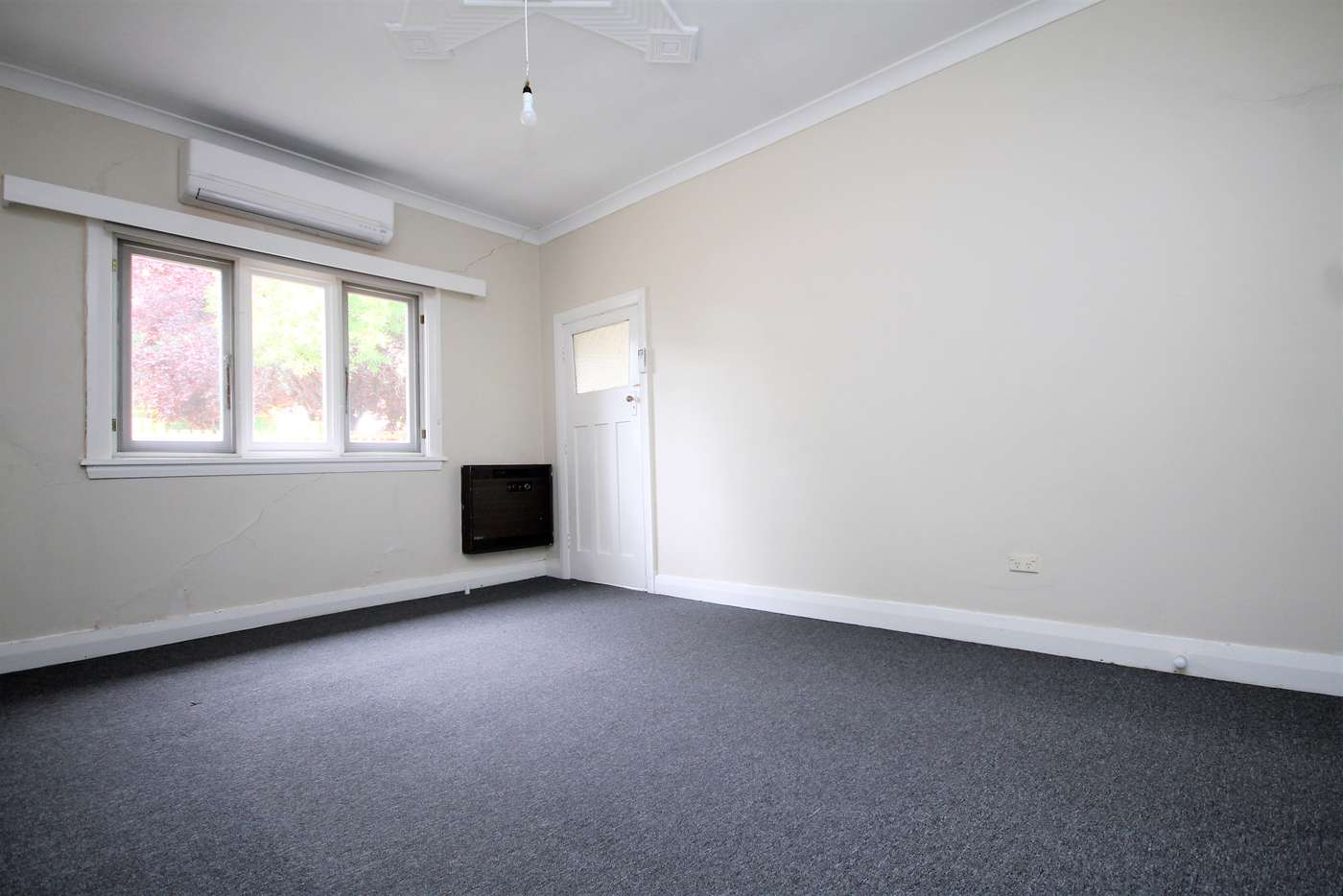 Seventh view of Homely house listing, 173 Rocket Street, Bathurst NSW 2795