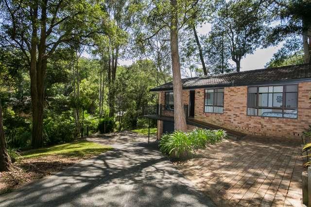 8 Stachon Street, North Gosford NSW 2250