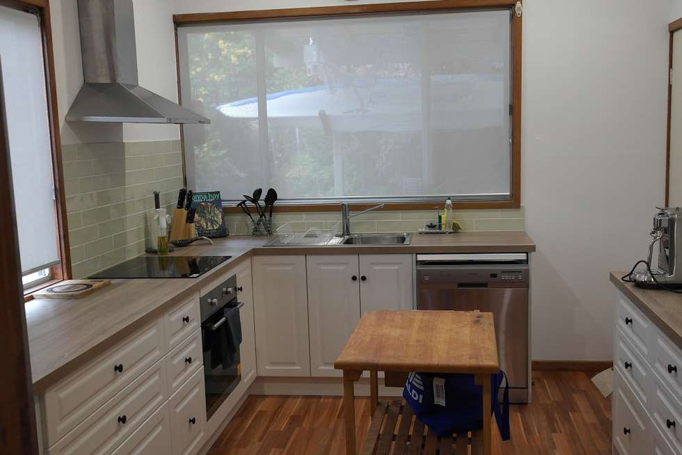 Third view of Homely house listing, 271 Soldiers Point Road, Salamander Bay NSW 2317