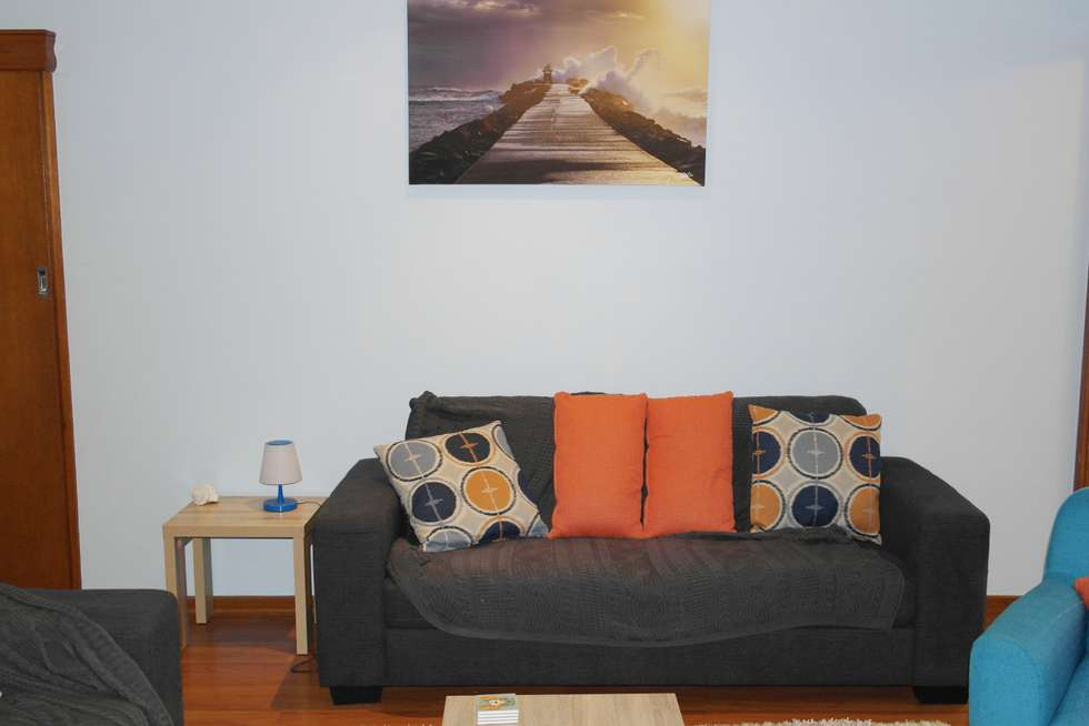 Fifth view of Homely house listing, 271 Soldiers Point Road, Salamander Bay NSW 2317