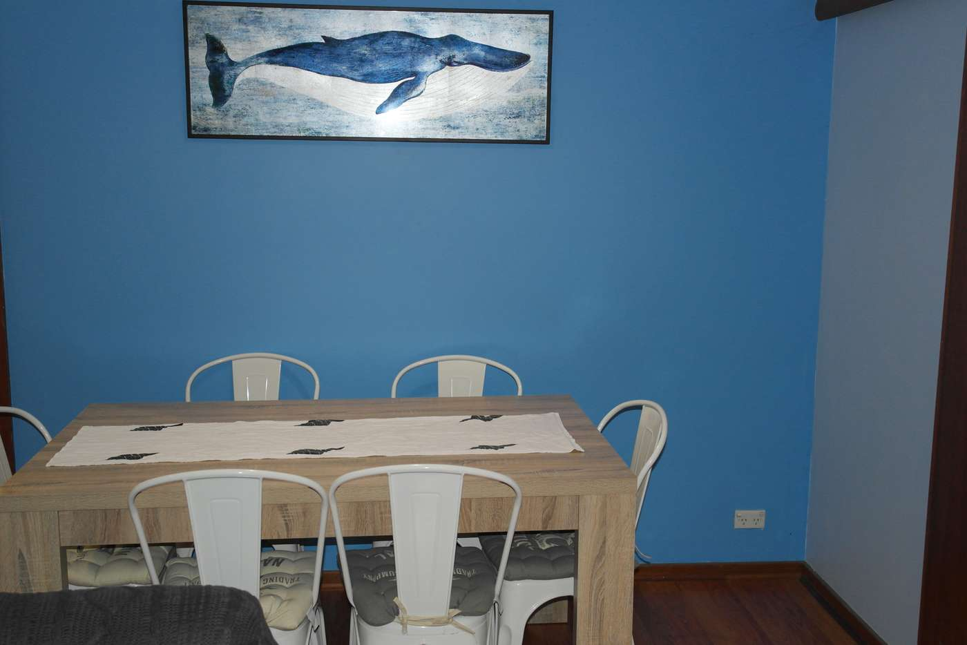 Sixth view of Homely house listing, 271 Soldiers Point Road, Salamander Bay NSW 2317