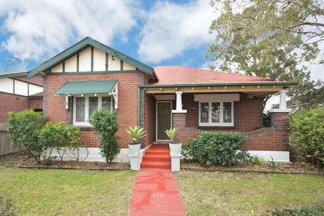 159 Dunmore St, Wentworthville NSW 2145