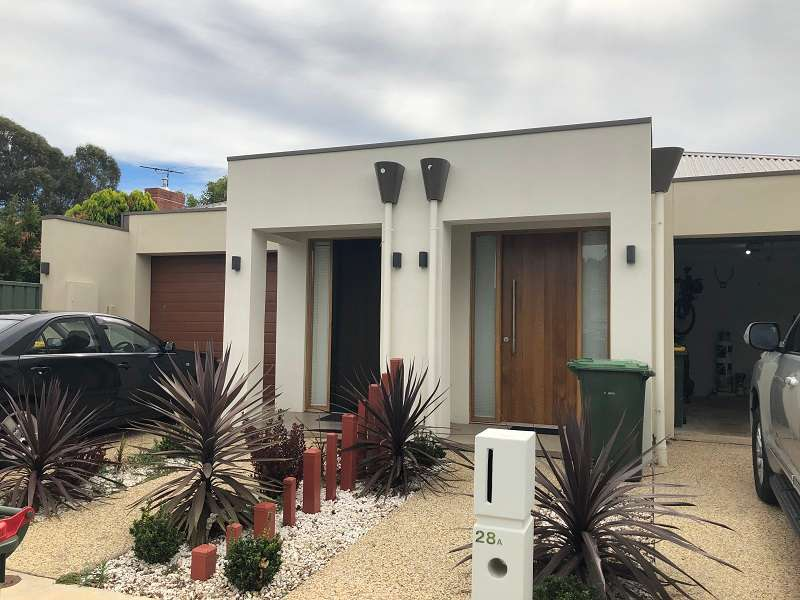 Main view of Homely house listing, 28A Netherby Avenue, Plympton, SA 5038