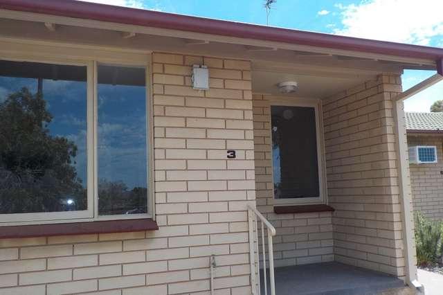 Unit 3 McCarthy Street, Port Augusta West SA 5700