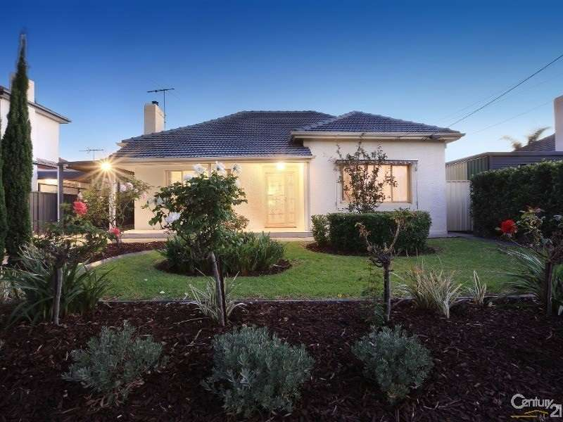 Main view of Homely house listing, 15 Gardner Street, Plympton, SA 5038