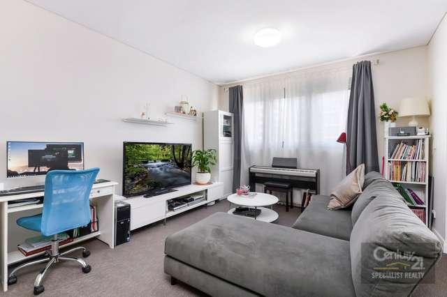 705/99 Forest Rd, Hurstville NSW 2220