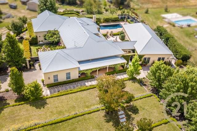 90 Blue Ridge Drive, White Rock NSW 2795