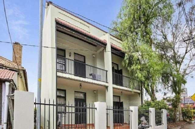 2/22 Station Street East, Harris Park NSW 2150