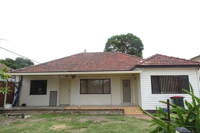 131 Canley Vale Road, Canley Heights NSW 2166