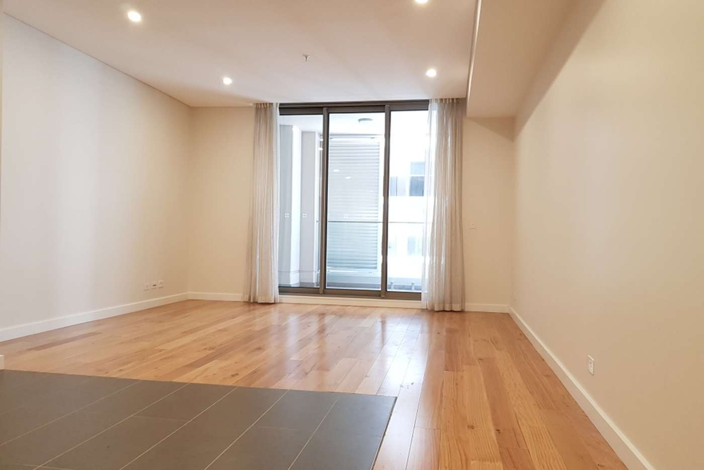 Main view of Homely apartment listing, 206/5 Atchison St, St Leonards NSW 2065