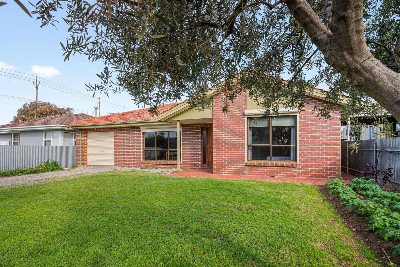 Main view of Homely house listing, 14 Seaview Street, Aldinga Beach SA 5173