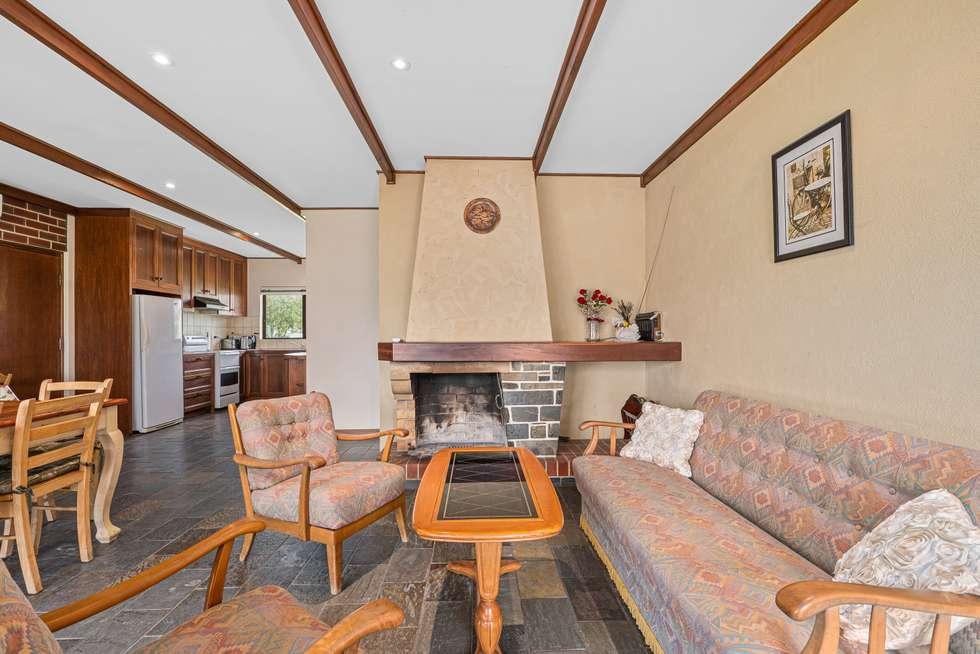 Second view of Homely house listing, 14 Seaview Street, Aldinga Beach SA 5173