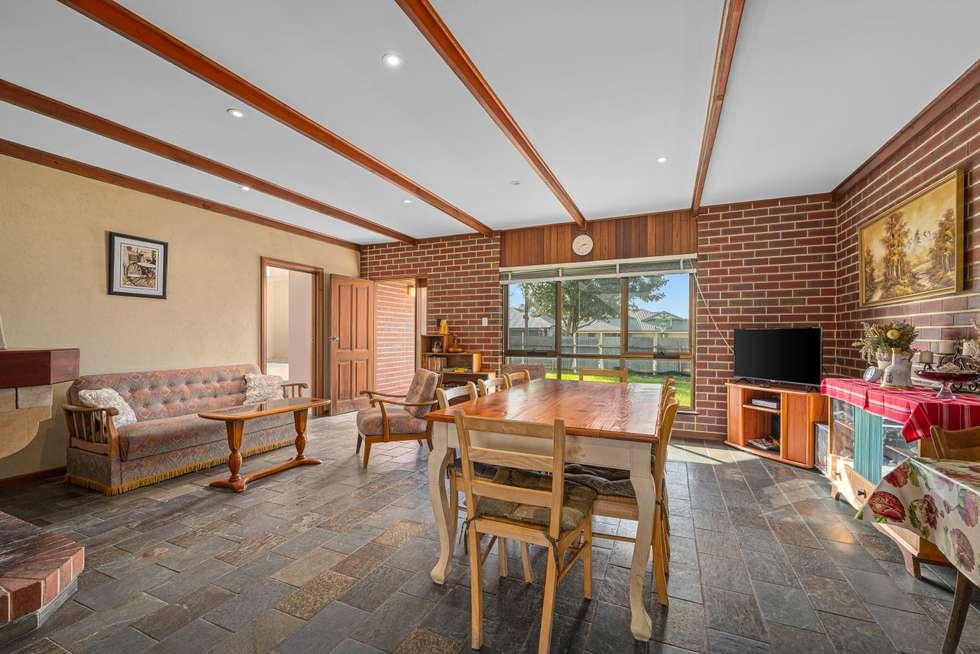 Third view of Homely house listing, 14 Seaview Street, Aldinga Beach SA 5173