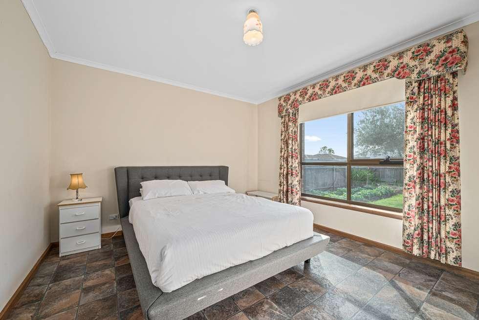 Fourth view of Homely house listing, 14 Seaview Street, Aldinga Beach SA 5173