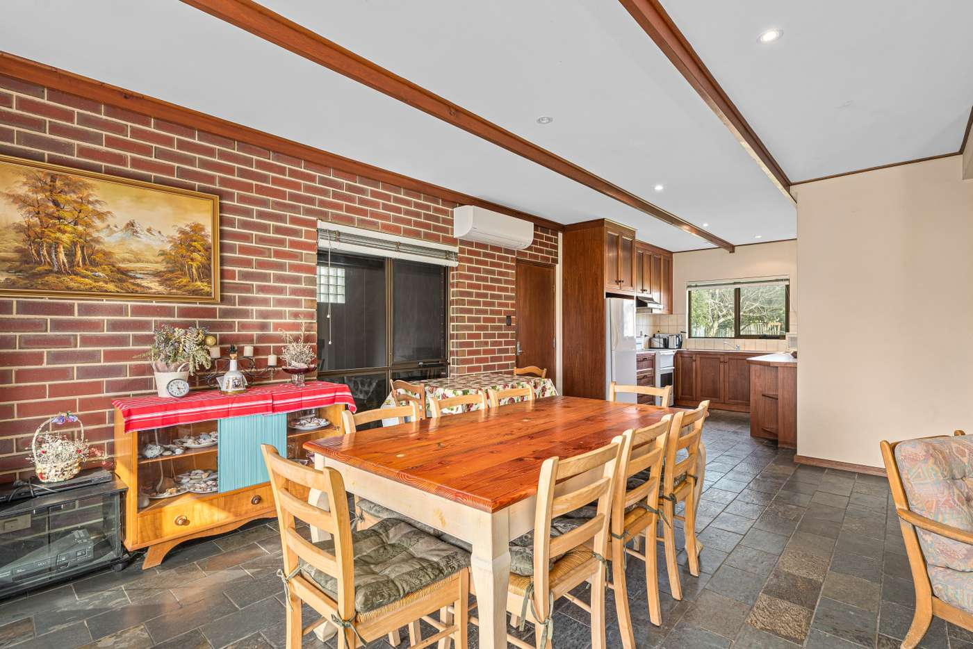 Sixth view of Homely house listing, 14 Seaview Street, Aldinga Beach SA 5173