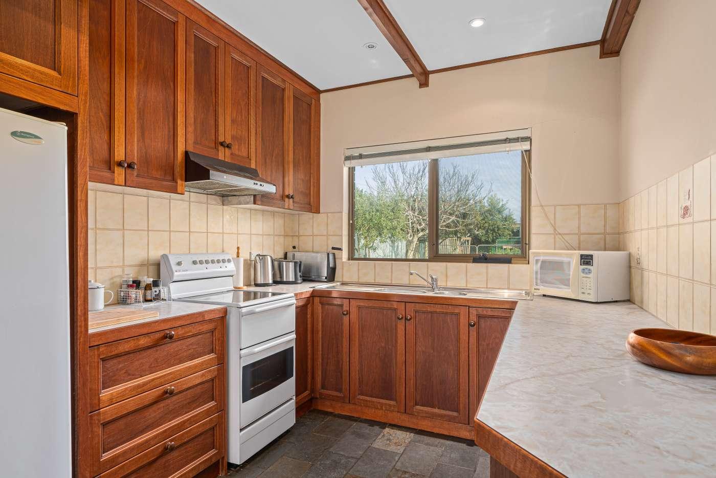 Seventh view of Homely house listing, 14 Seaview Street, Aldinga Beach SA 5173