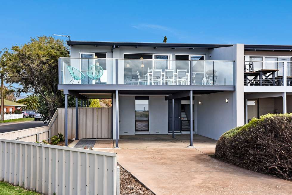 Third view of Homely house listing, 1/84 Esplanade, Aldinga Beach SA 5173