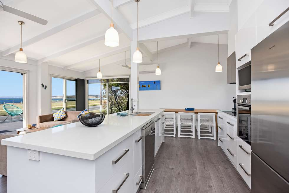 Fifth view of Homely house listing, 1/84 Esplanade, Aldinga Beach SA 5173