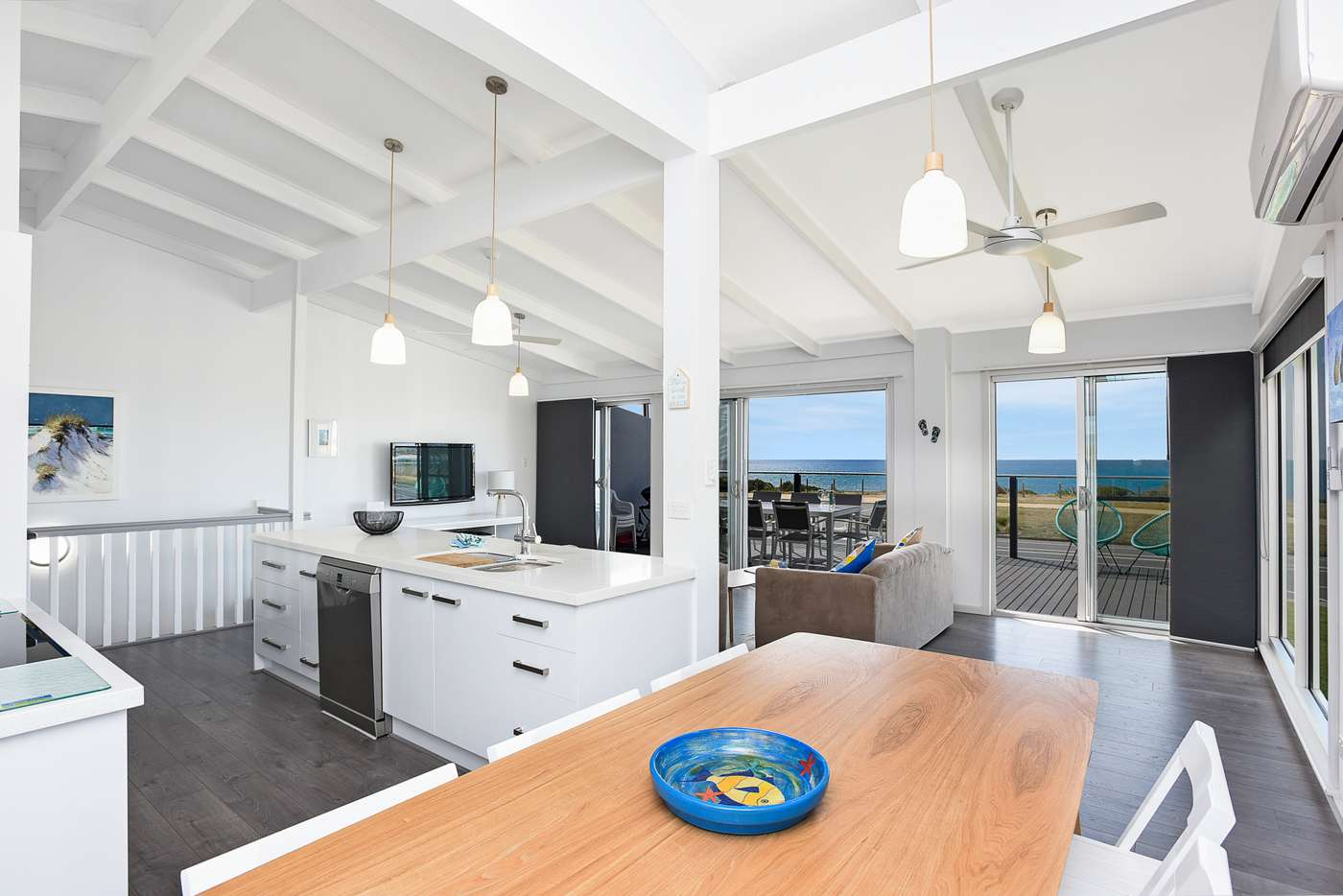 Sixth view of Homely house listing, 1/84 Esplanade, Aldinga Beach SA 5173