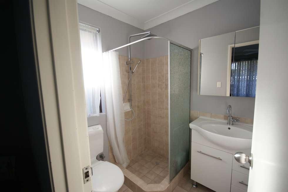 Fourth view of Homely house listing, 22 Studzor Street, Warnbro WA 6169