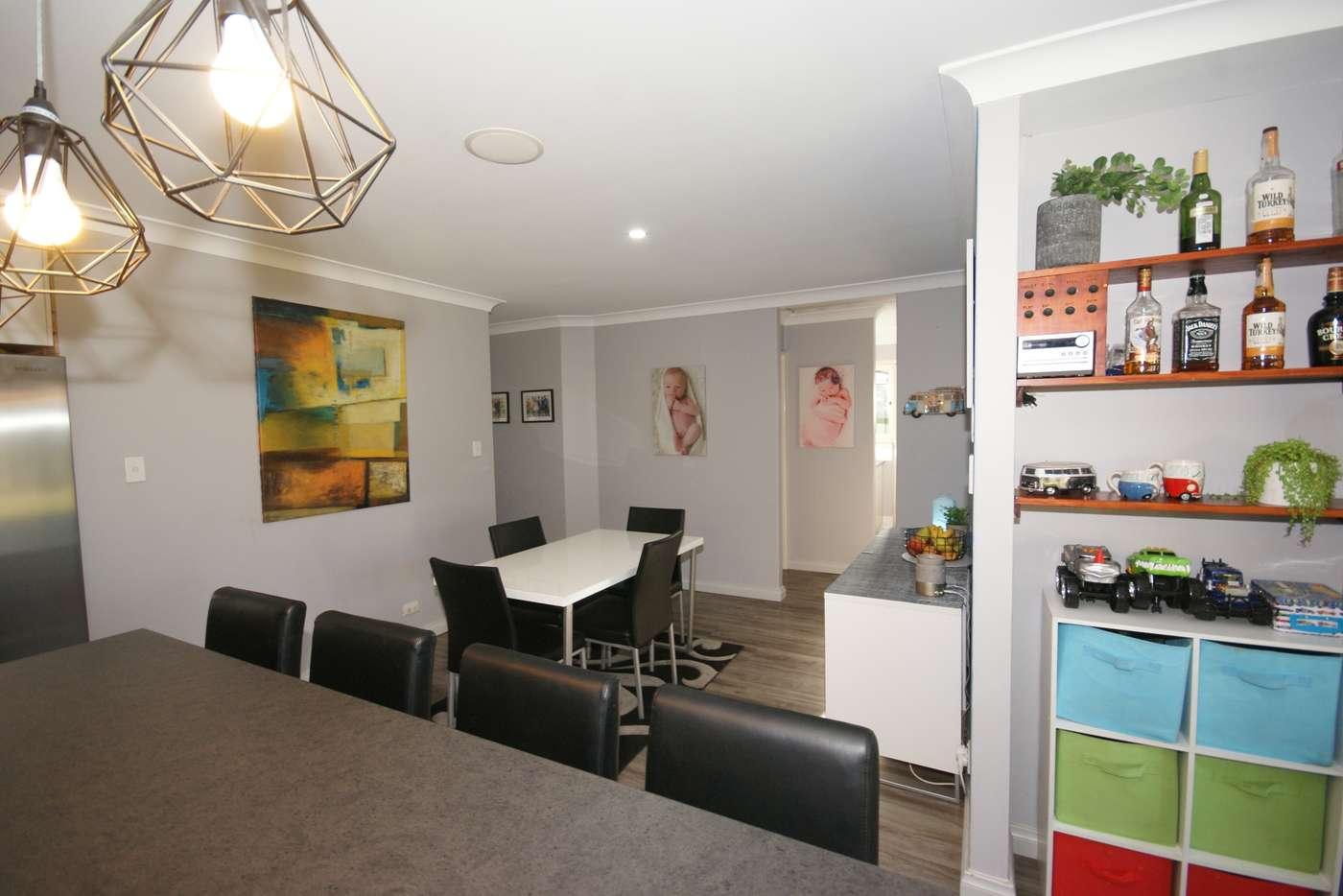 Seventh view of Homely house listing, 22 Studzor Street, Warnbro WA 6169