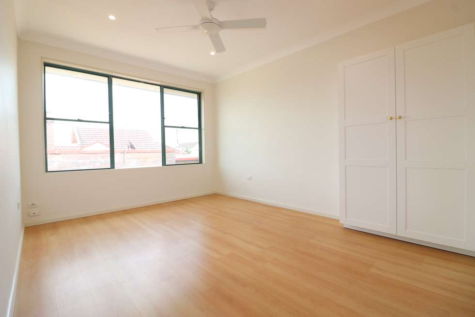 Second view of Homely unit listing, 4/15 Links Avenue, Cronulla NSW 2230