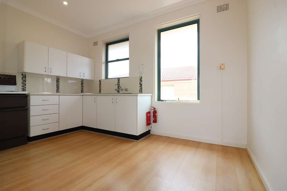 Third view of Homely unit listing, 4/15 Links Avenue, Cronulla NSW 2230