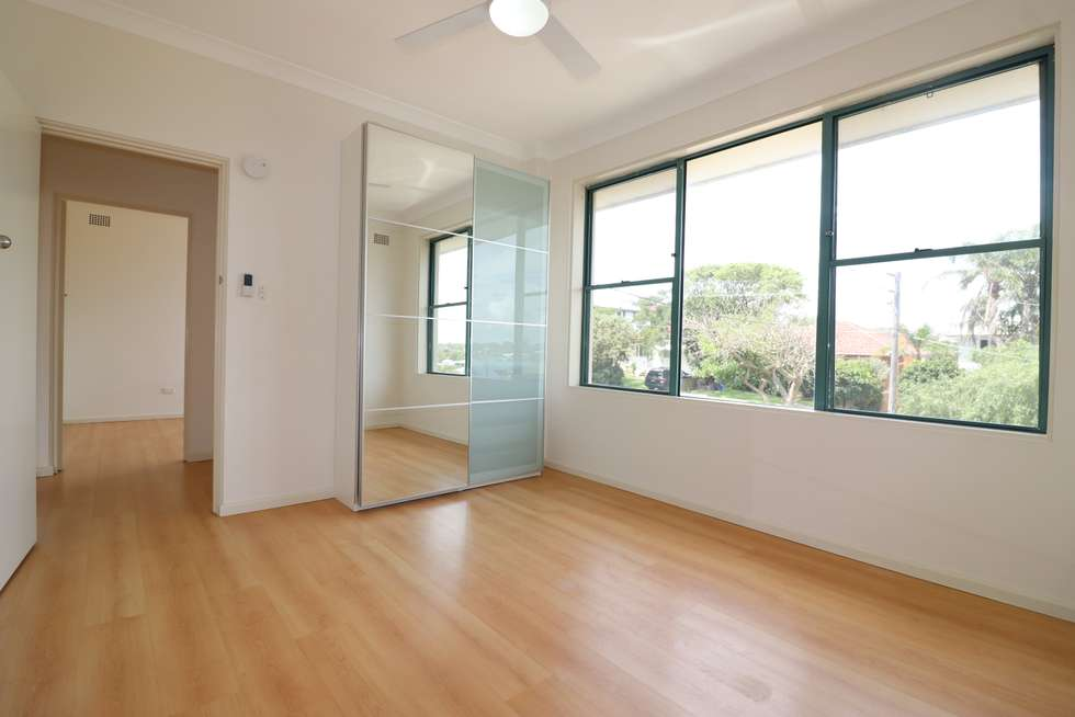 Fourth view of Homely unit listing, 4/15 Links Avenue, Cronulla NSW 2230