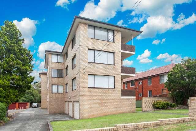 4/19 Gosport Street, Cronulla NSW 2230