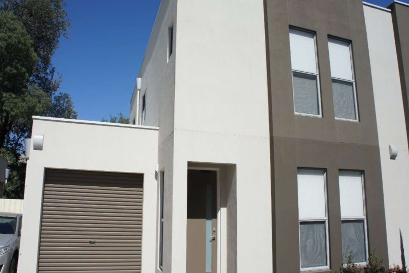 Main view of Homely unit listing, 3/681-683 Port Road, Woodville Park SA 5011