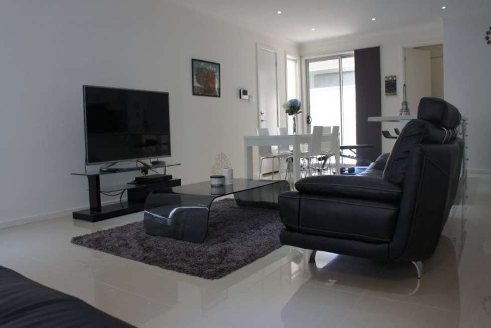 Third view of Homely unit listing, 3/681-683 Port Road, Woodville Park SA 5011