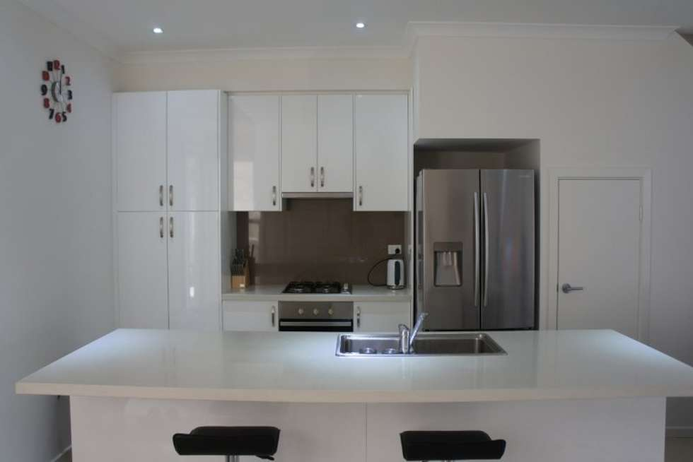 Fifth view of Homely unit listing, 3/681-683 Port Road, Woodville Park SA 5011