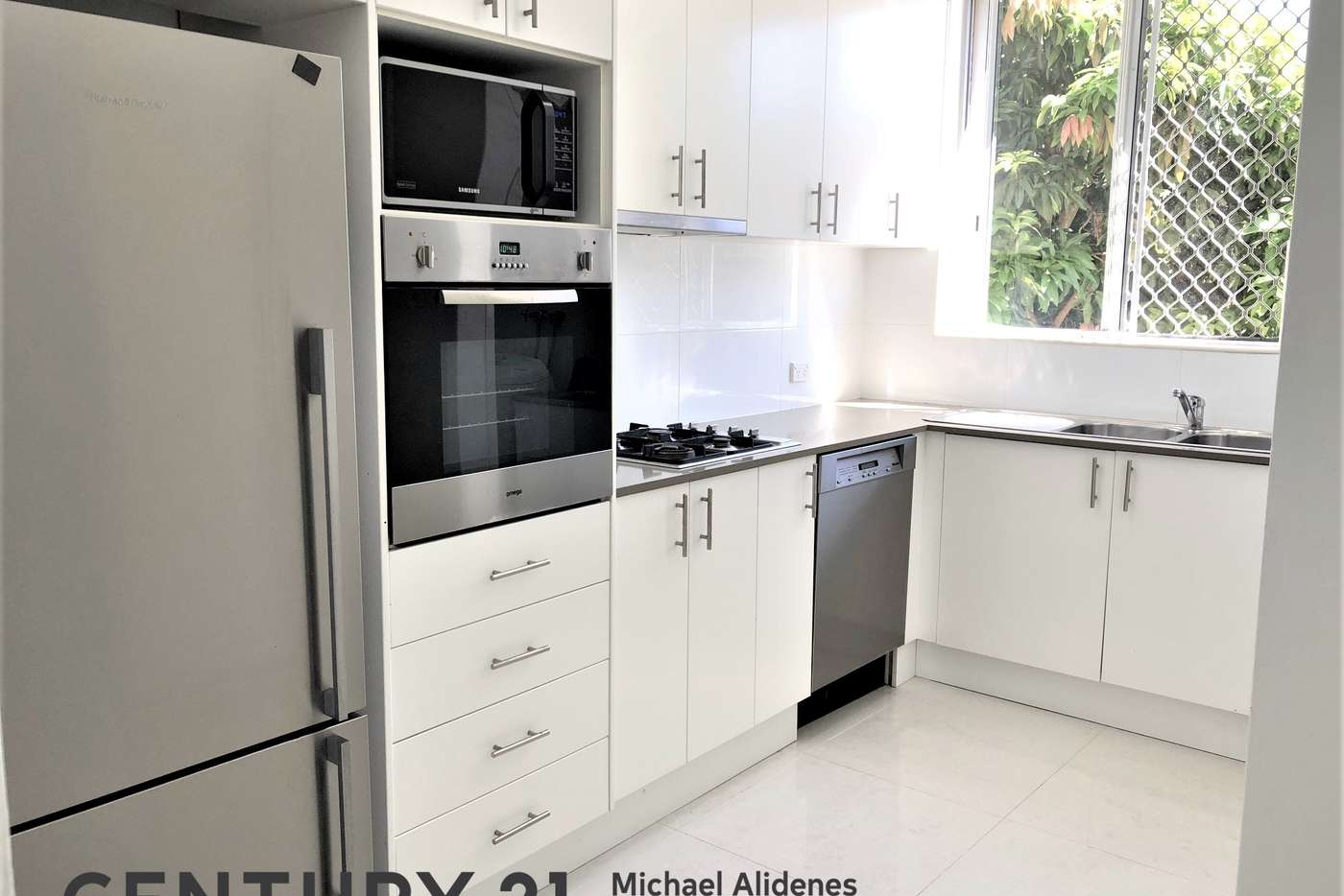 Main view of Homely apartment listing, 5/267 Rocky Point Road, Sans Souci NSW 2219