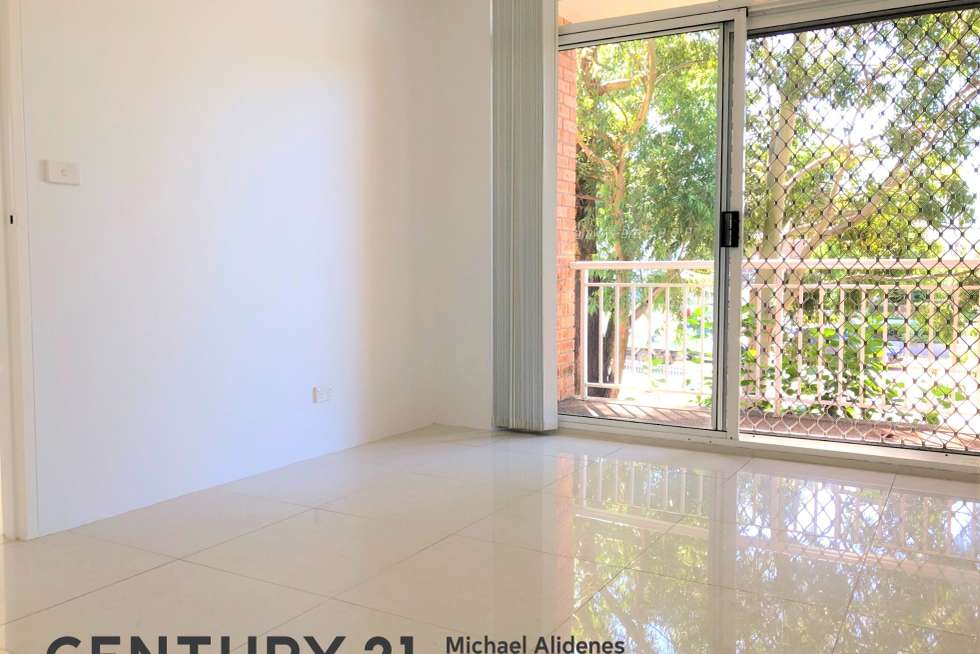 Fourth view of Homely apartment listing, 5/267 Rocky Point Road, Sans Souci NSW 2219
