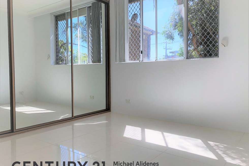 Fifth view of Homely apartment listing, 5/267 Rocky Point Road, Sans Souci NSW 2219
