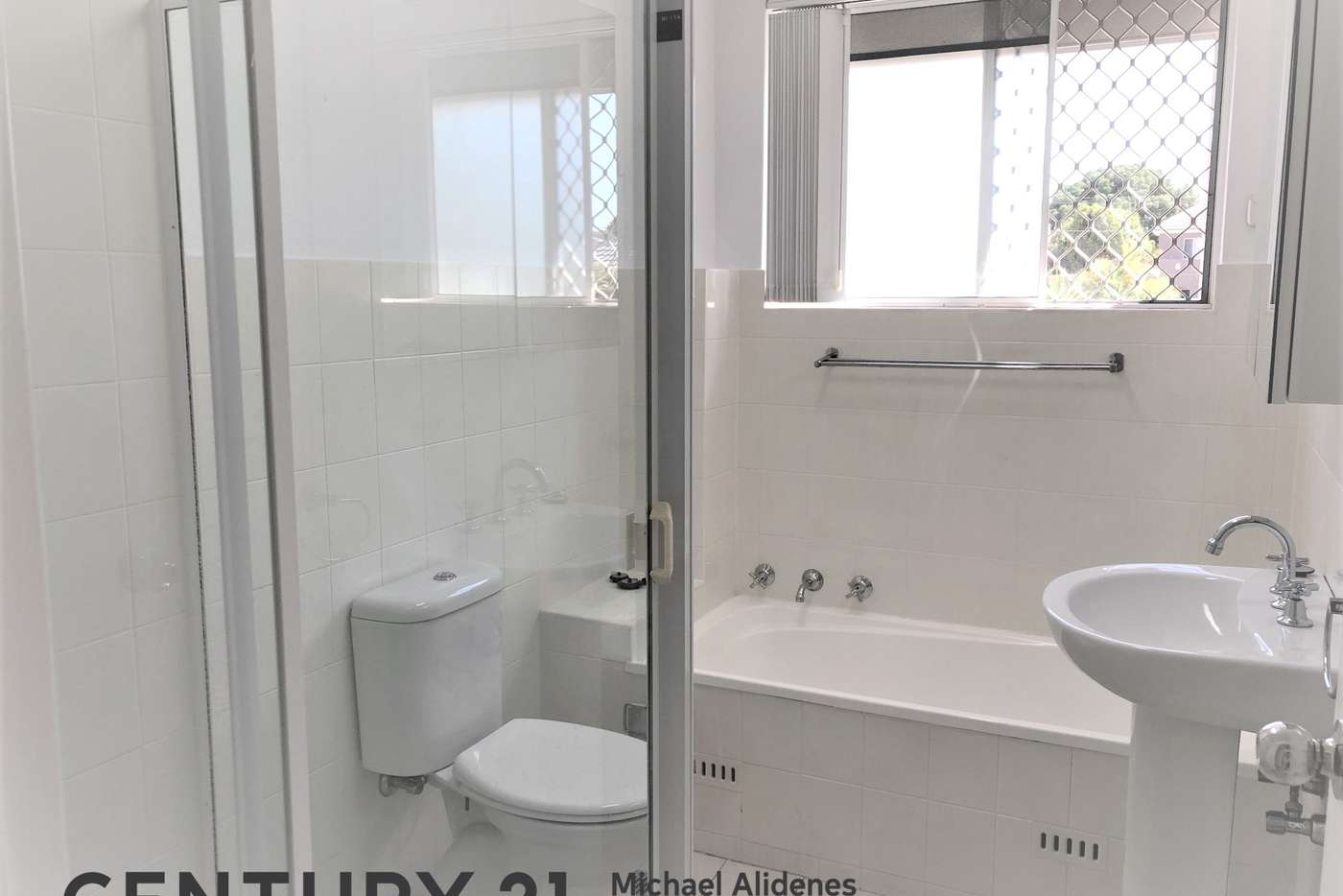 Sixth view of Homely apartment listing, 5/267 Rocky Point Road, Sans Souci NSW 2219