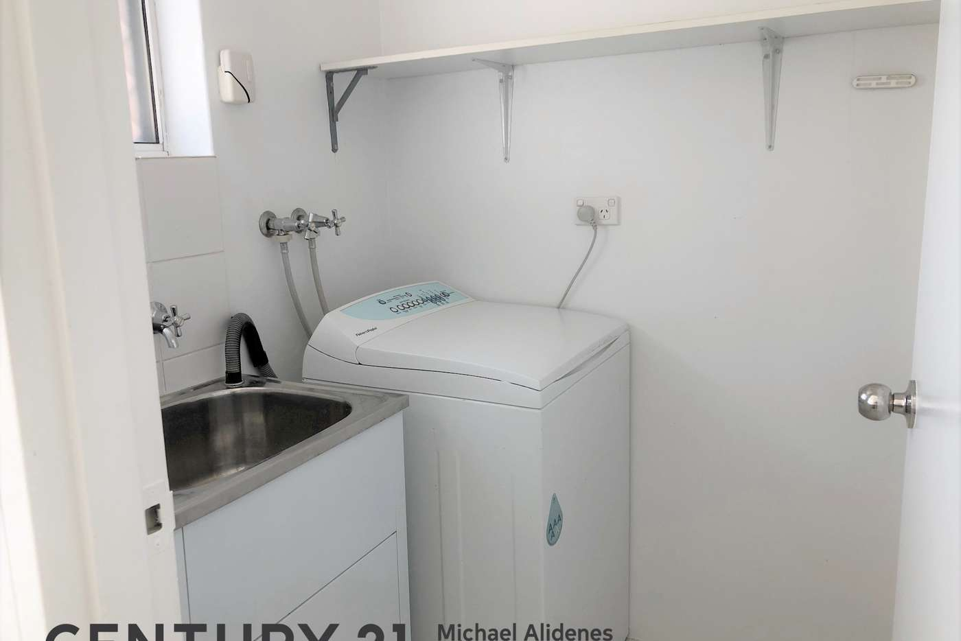 Seventh view of Homely apartment listing, 5/267 Rocky Point Road, Sans Souci NSW 2219