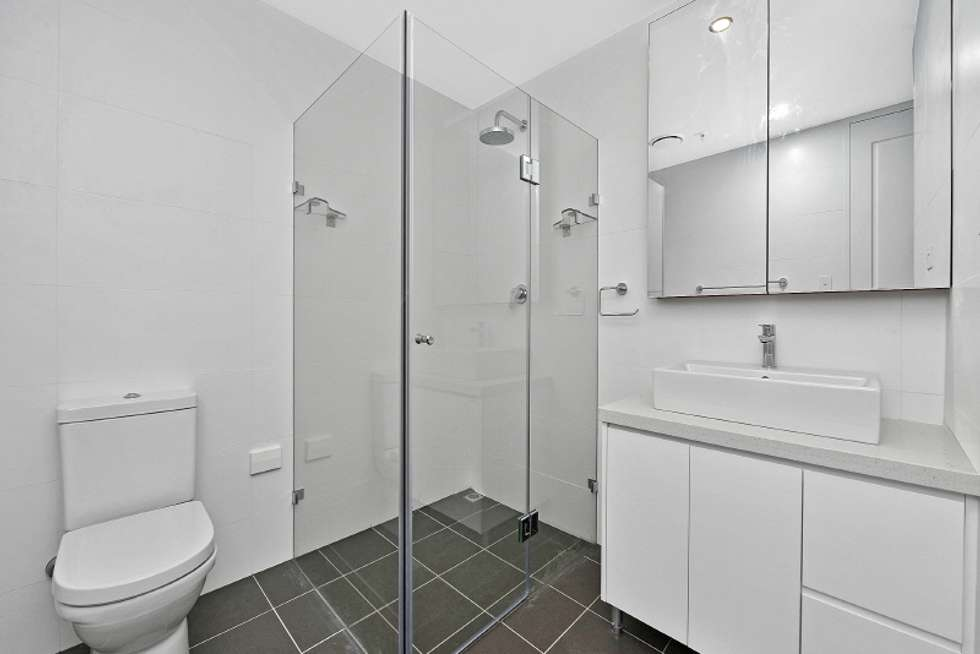Third view of Homely apartment listing, 1002/5 Atchison St, St Leonards NSW 2065
