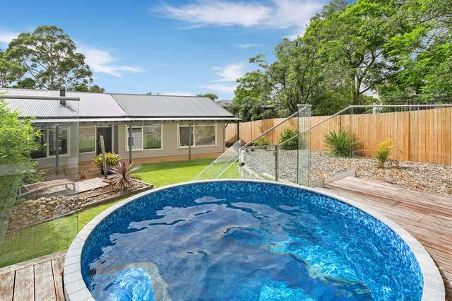 9 Awatea Road, St Ives Chase NSW 2075