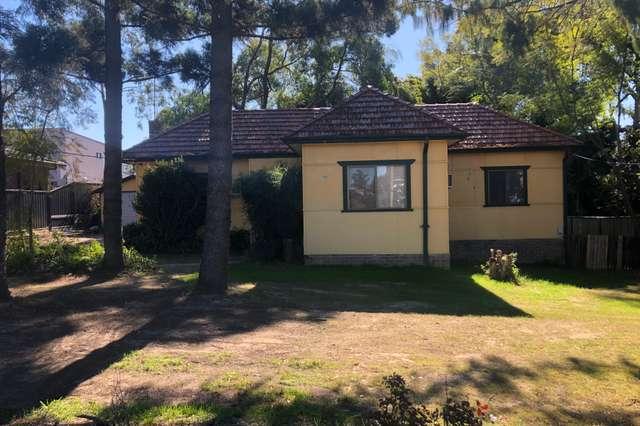 8 Argowan road, Schofields NSW 2762