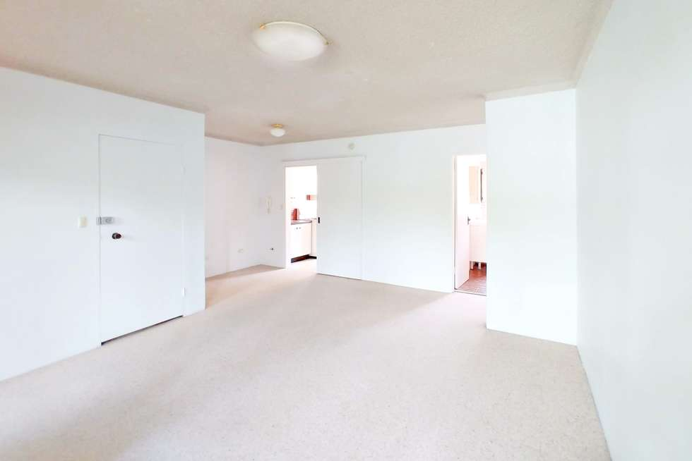 Second view of Homely apartment listing, 6/496-500 Mowbray Rd, Lane Cove NSW 2066