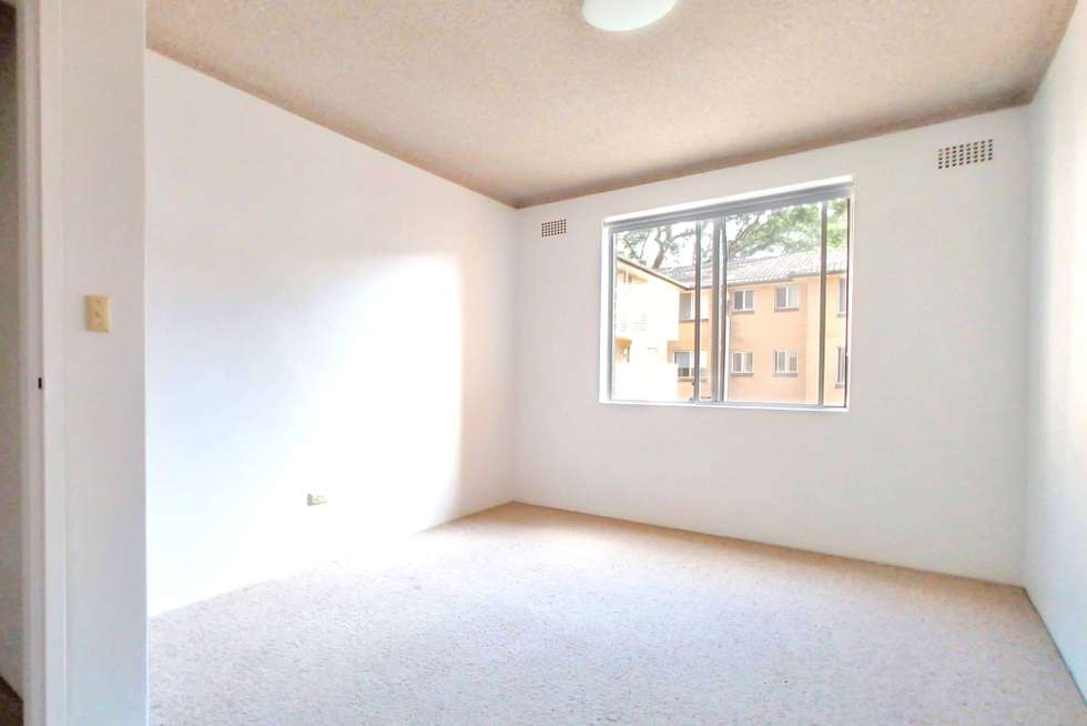 Third view of Homely apartment listing, 6/496-500 Mowbray Rd, Lane Cove NSW 2066