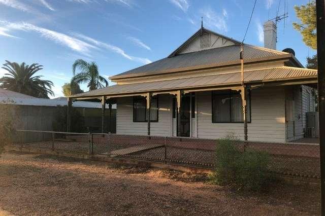 3 Park Place, Port Augusta SA 5700