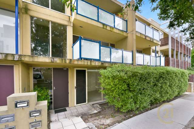 3/9 King Street, Dandenong VIC 3175