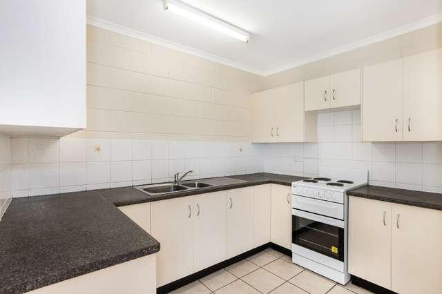 3/7 Narangi Street, Heatley QLD 4814