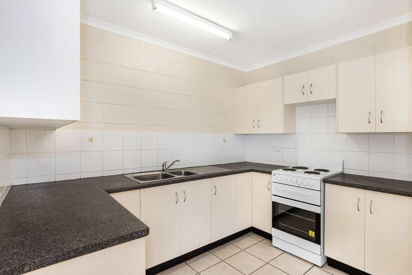 Main view of Homely apartment listing, 3/7 Narangi Street, Heatley QLD 4814