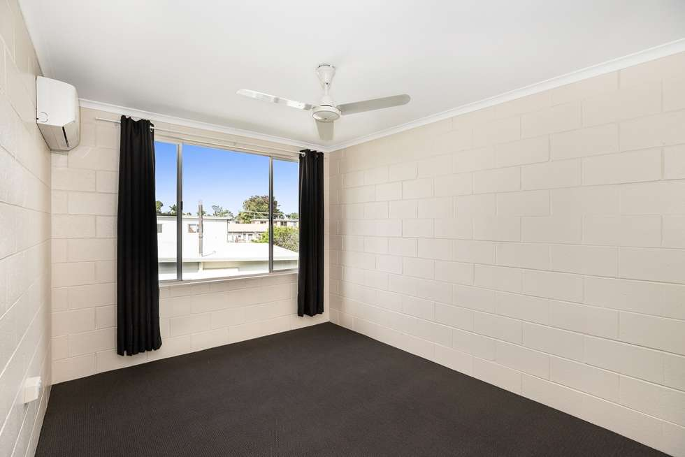 Fifth view of Homely apartment listing, 3/7 Narangi Street, Heatley QLD 4814