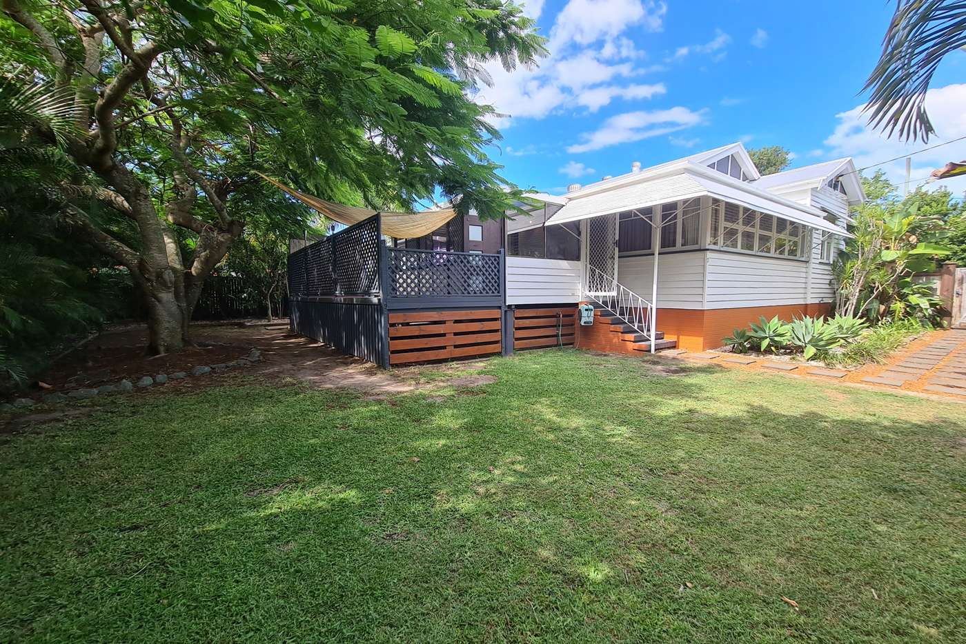 Main view of Homely house listing, 2 Westbrook Street, Woody Point QLD 4019