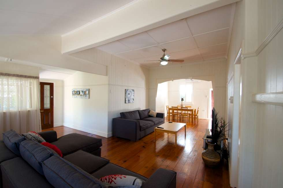 Third view of Homely house listing, 2 Westbrook Street, Woody Point QLD 4019