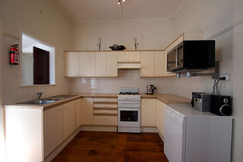 Fifth view of Homely house listing, 2 Westbrook Street, Woody Point QLD 4019